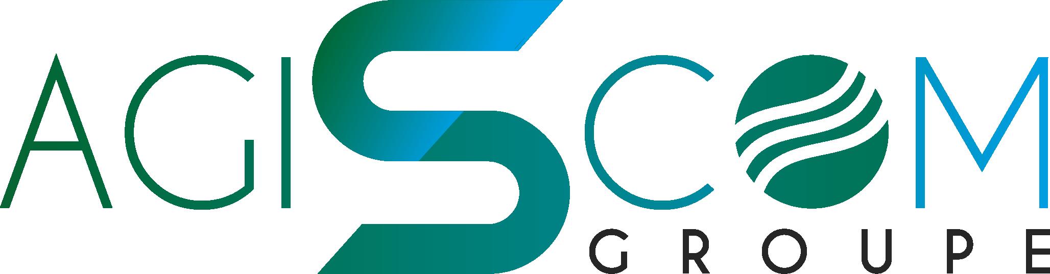 Logo Ggiscomgroupe